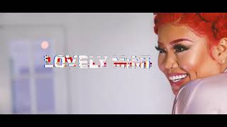 SLOWLY By Lovely Mimi featuring Kolten (official music video) width=