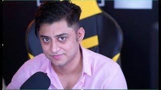 Pubg Mobile new update | Live India