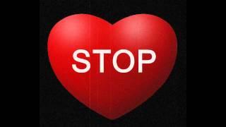 Sharleen Spiteri - Stop i don't love you anymore