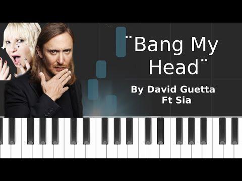 david-guetta-bang-my-head-ft-sia-piano-tutorial-chords-how-to-play-cover-pandapiano