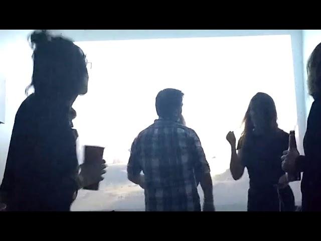 Video oficial de Amparito