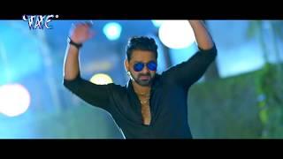 लूलिया का मांगले - Luliya Ka Mangele - Pawan Singh - Bhojpuri Superhit Songs 2017