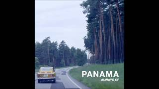Panama - Always (Instrumental) Remade by DannyBeatz