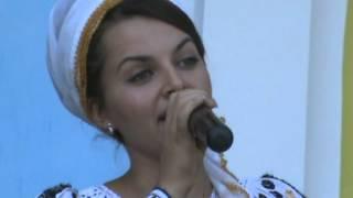 Premiul II - Alina Darap (Mehedinţi)