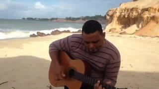 Djavan -Oceano (cover) Luiz Lima