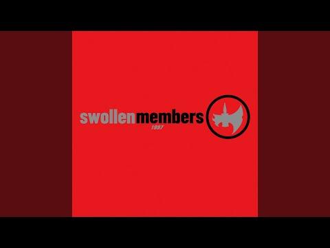 Against All Odds de Swollen Members Letra y Video