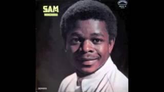 Sam Mangwana et Le Festival des Maquisards - Atenaco