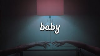 Clean Bandit - Baby feat. Marina & Luis Fonsi