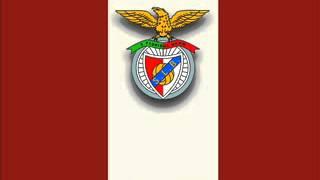 Ser Benfiquista-Hino do Benfica