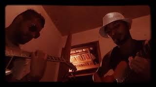 Razoes e Emocoes (Nx Zero) - Daniel Cover e Josiel Gomes