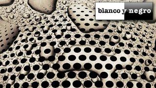 Luca Debonaire & Leandro Da Silva - Holdin' On - (Official Audio)