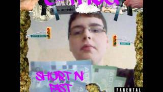 C-Thug - Pimpin' Made Easy feat. A-Dud