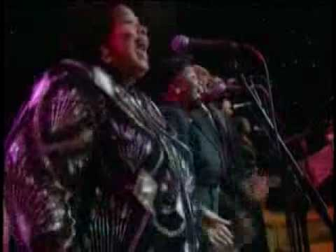 donnie-mcclurkin-thats-what-i-believe-live-in-london-theknox1989