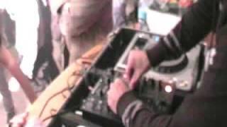 EPIJAY live set HALLOWEEN 2009 mix Tocadisco - Morumbi vs Nari & Milani - Gnor