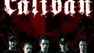 Caliban - Army of Me (Björk Cover)