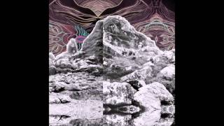 All Them Witches - Open Passageways