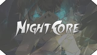 ♫ NightCore –▷『Stupid & Anxious』  Joel Faviere (Request)