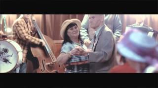 Czessband -  Ringeraja (Official Video)