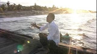 Video Oficial Preguntale a Tu Corazon Gerson Betancourth
