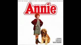 Annie - Tomorrow