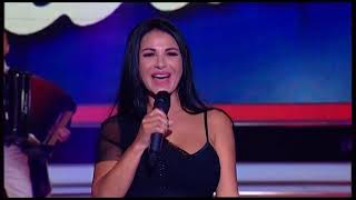 Tina Ivanovic - Bela magija - PZD - (TV Grand 04.10.2017.)