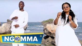 Moses Okumu ft Bahati Bukuku - Achana Nao (Official Video 2017) [Skiza 8540326] width=