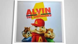 Alvin y las ardillas: 24/seven