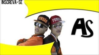 MCS Nenem e MC Magrão - Desce Pros Maloqueiro (DJ R7)