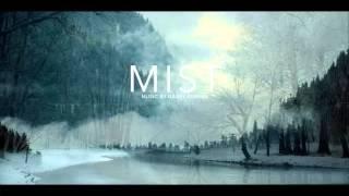 Mist   Dark Dramatic Orchestral Underscore   FOXWINTER