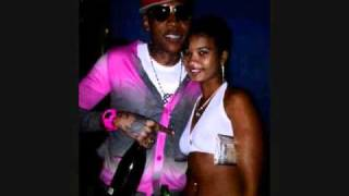 Vybz Kartel - Cheat Pon Him {Sexiness Riddim} NOV 2010 (Birchill Rec)