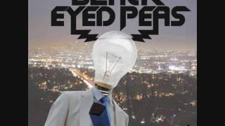 Black Eyed Peas - I Gotta Feeling.wmv