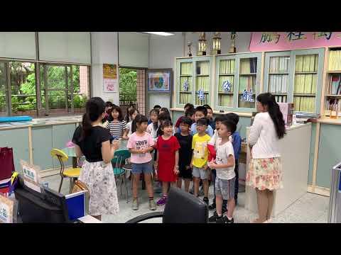 Happy teacher's day - YouTube