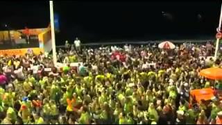 Gusttavo Lima - Lepo Lepo carnaval 2014