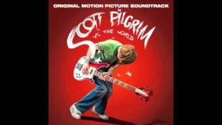 Scott Pilgrim - Plumtree
