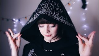BABYMETAL Legend S Merch | CallieSakura