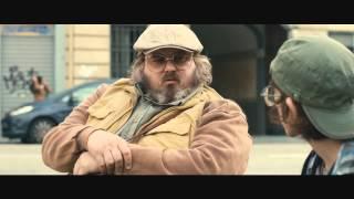 Il Comandante e la Cicogna - Trailer Ufficiale Italiano HD