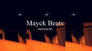Instrumental Boombap Type Beat Free ( Uso Livre ) 2016