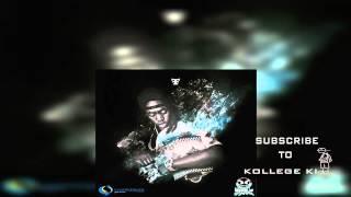Prince Eazy - Commas Remix | Off Probation 2