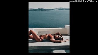 Body language - Greg cahn ♥