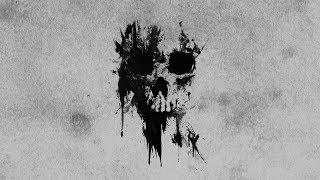 "*FREE* (DARK) Ronny J x Smokepurpp Type Beat - ""Splash"" | Prod. Lezter x Sabe"