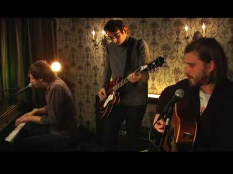 copeland-chin-up-acoustic-austinha11