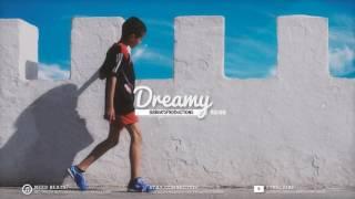 Chill Rap Beat | Old School Hip-Hop Instrumental (prod. 88BeatsProductions)
