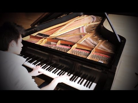 pearl-harbor-hans-zimmer-tennessee-piano-solo-2-musicmike512