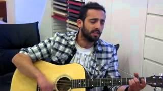 Soysal AYRILIK Şarkısı