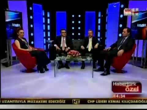 Ulusal Hukuk Kongresi - Prof. Dr. Oğuz Atalay - Gediz Üniversitesi