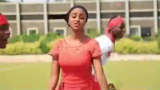 UMAR M SHARIF HISABI VIDEO SONG