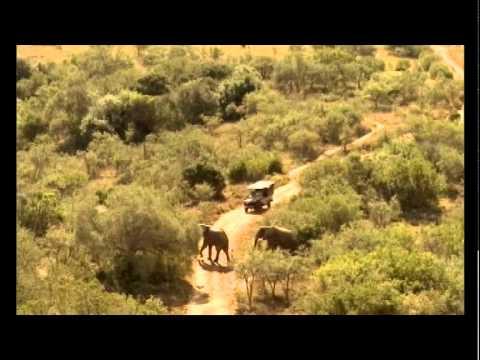 South Africa – Eastern Cape – Monark Turismo – www.monark.tur.br