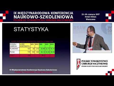 Artur Milnerowicz  - Multimedia