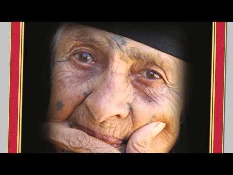 Anneme dua-minik dualar GRUBU annem hakkın ödenmez sevmeye ömür yetmez MİNİK DUALAR