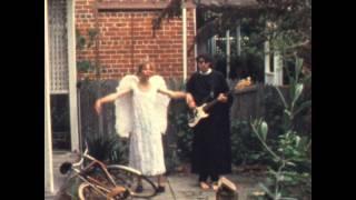 ALLBROOK/AVERY - Wait 'til Morning (Official Music Video)